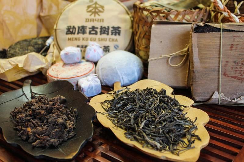 Международная классификация чая. маркировка по сортам. категории чайного листа. мировые стандарты.