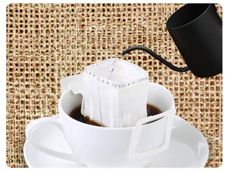 Многоразовый фильтр для кофеварки | кофеварка