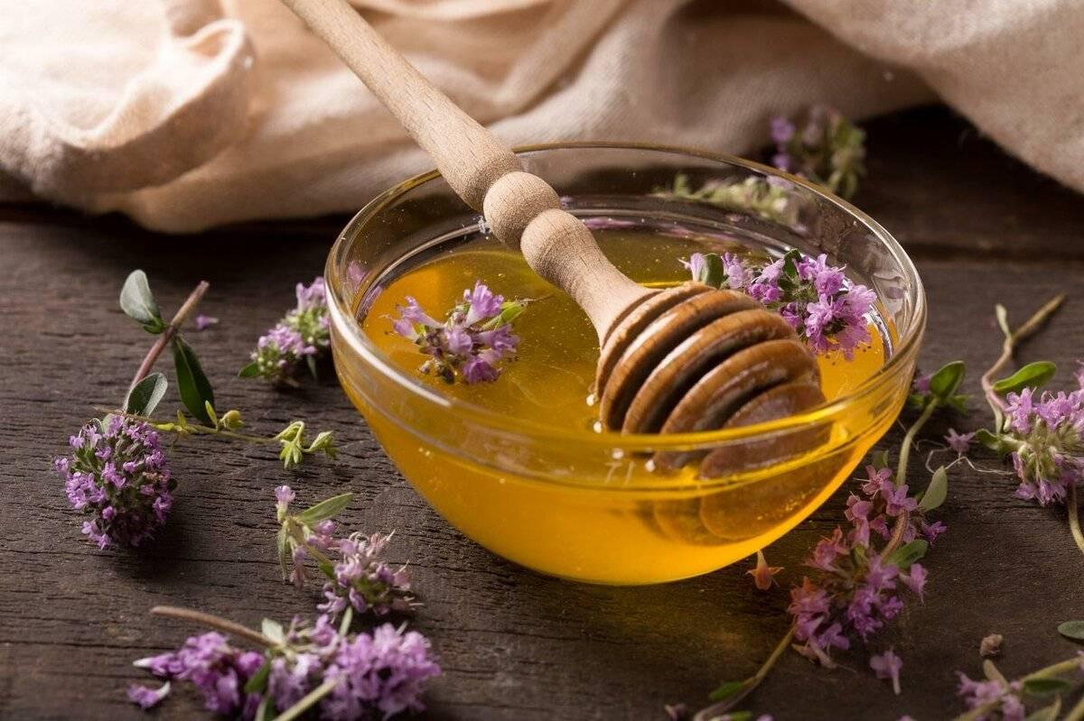 Польза чая с гвоздикой: простые рецепты приготовления