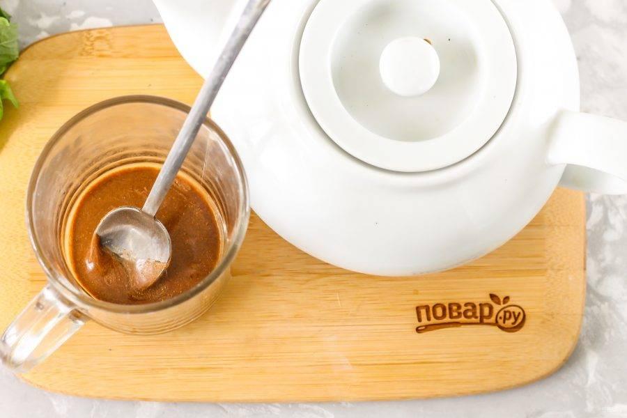 Остренький кофе с перцем — польза и вред бодрящего напитка