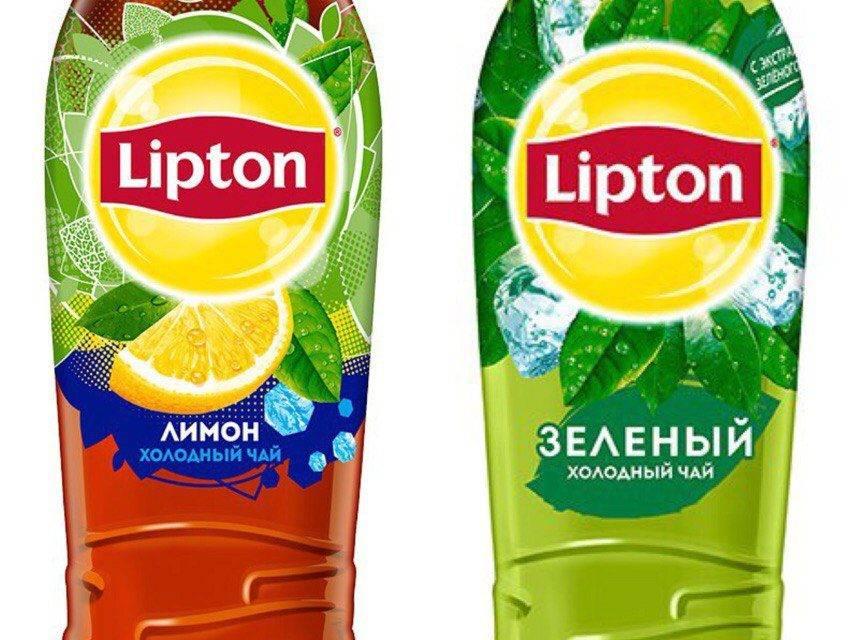 Чай липтон (lipton) - особенности вкуса, польза и вред, отзывы
