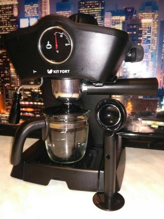 Рожковая кофеварка: принцип работы, плюсы и минусы, рейтинг моделей