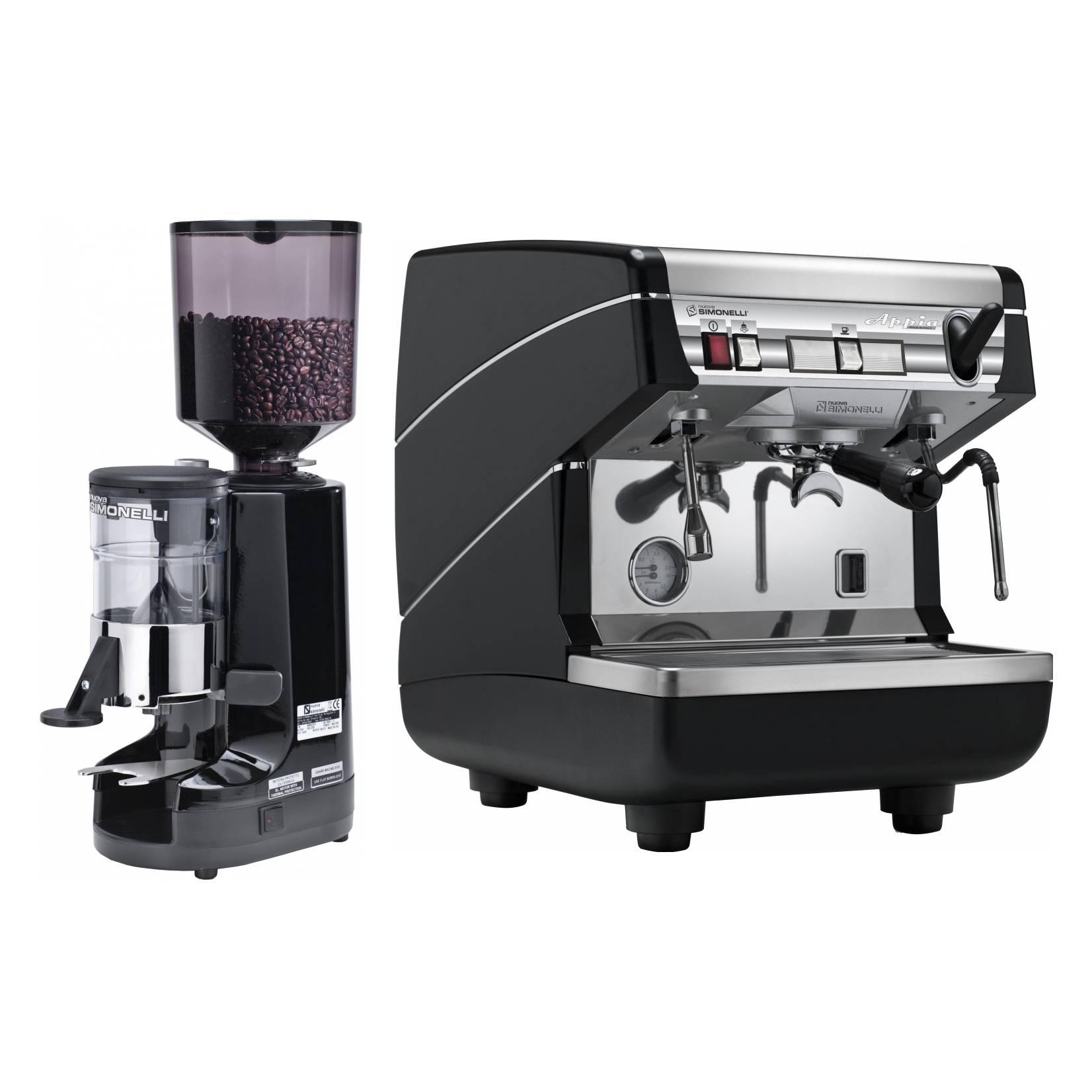 Что выгоднее - покупка или аренда кофемашины для офиса, кафе?