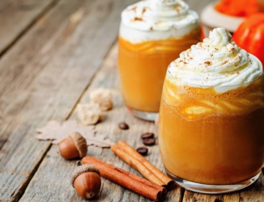 Морковный смузи: как приготовить в блендере, рецепты с яблоком, сельдереем, тыквой