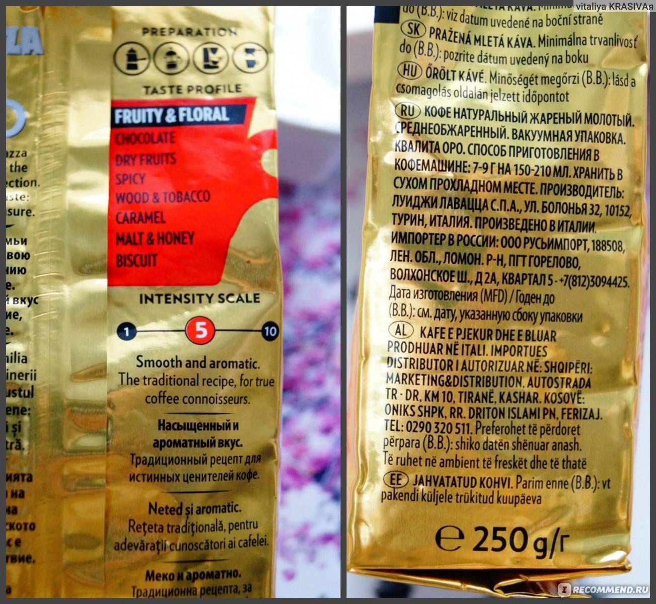 Кофе с пломбиром - как называется, польза, рецепты, подача, калорийность