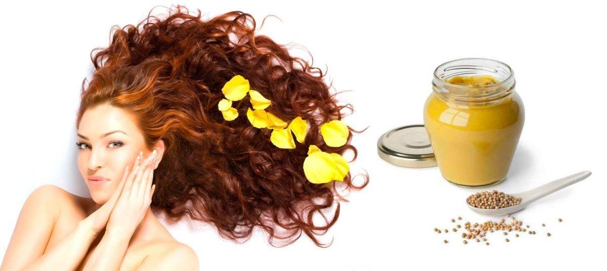 Маска с кофе для волос – только для шатенок и брюнеток: приготовление, применение, эффект