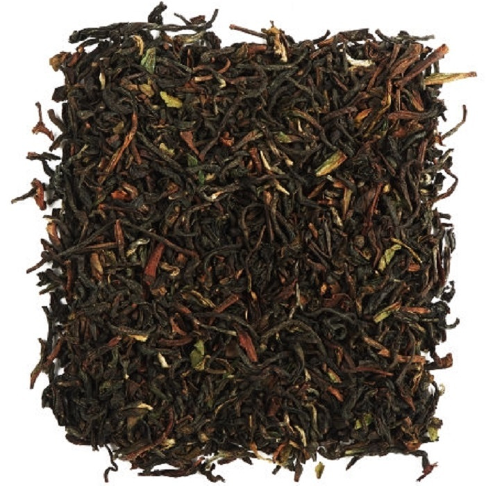 Чай ассам – описание вкуса, аромата, свойств и заваривания
