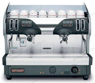Имеет ли шансы на успех кофейня без франшизы