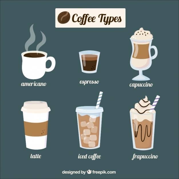 Кофе со льдом: зачем нужен дополнительный компонент, наиболее распространенные рецепты