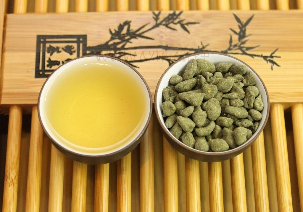 Как приготовить вкусный фруктовый чай: рецепты и тонкости - лайфхакер