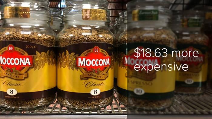 Кофе растворимый: какой лучше выбрать, рейтинг в россии