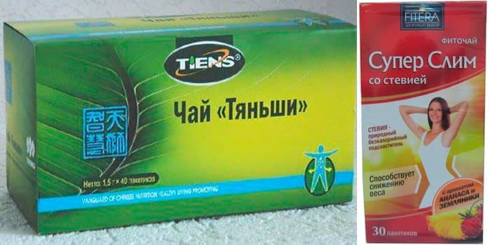 Травы для похудения сжигающие жир в аптеке. сборы жиросжигающих трав и отзывы похудевших