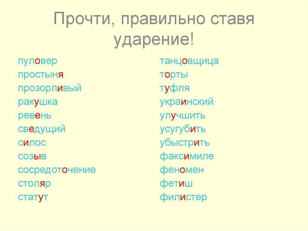 Как правильно писать слово лате или латте и как ставить ударение в слове латте