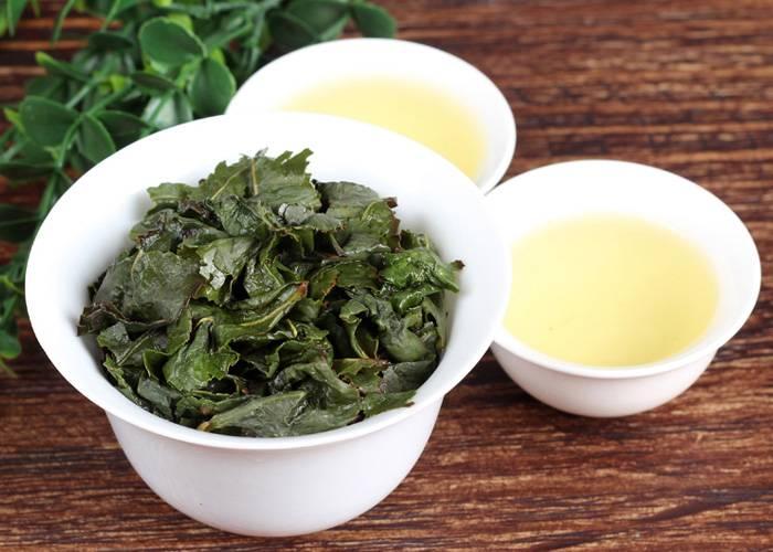 Пурпурный чай «чанг шу»: описание, стоит ли пить, польза и вред