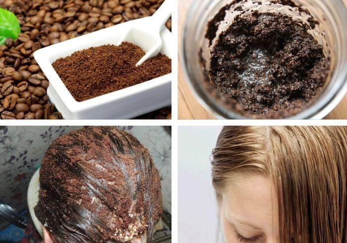 Маска из какао для лица в домашних условиях: польза, вред, эффект