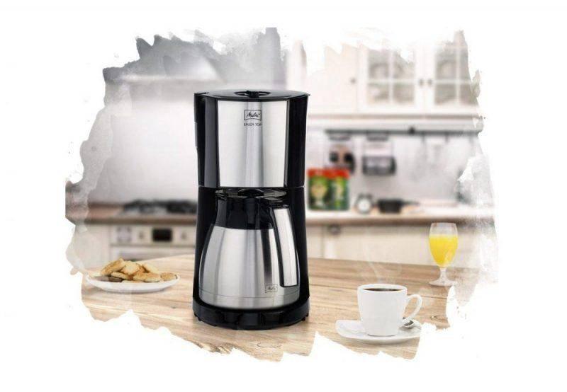 ☕️обзор капельных кофеварок для дома. топ 10 кофеварок от известных производителей.