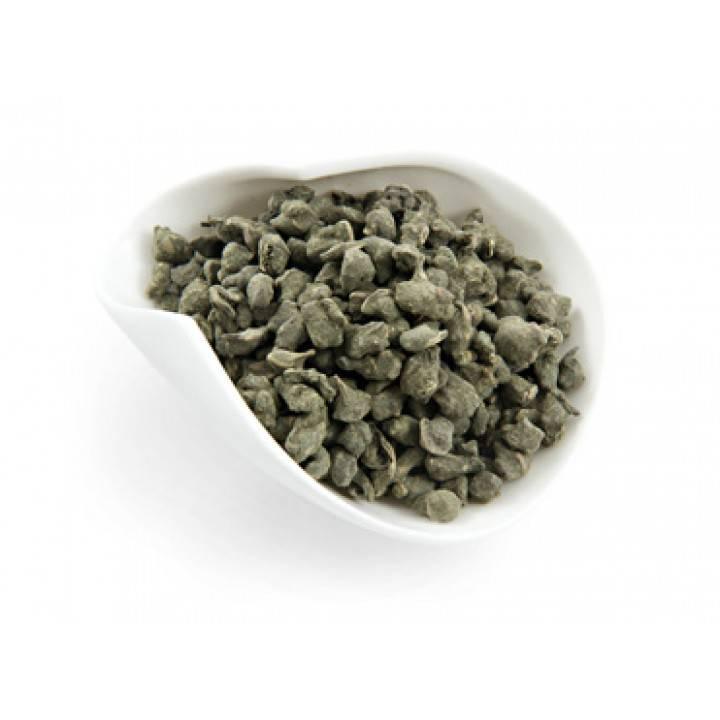 Чай с женьшенем — вредно или полезно, описание лечебных свойств. в чем польза чая с женьшенем?