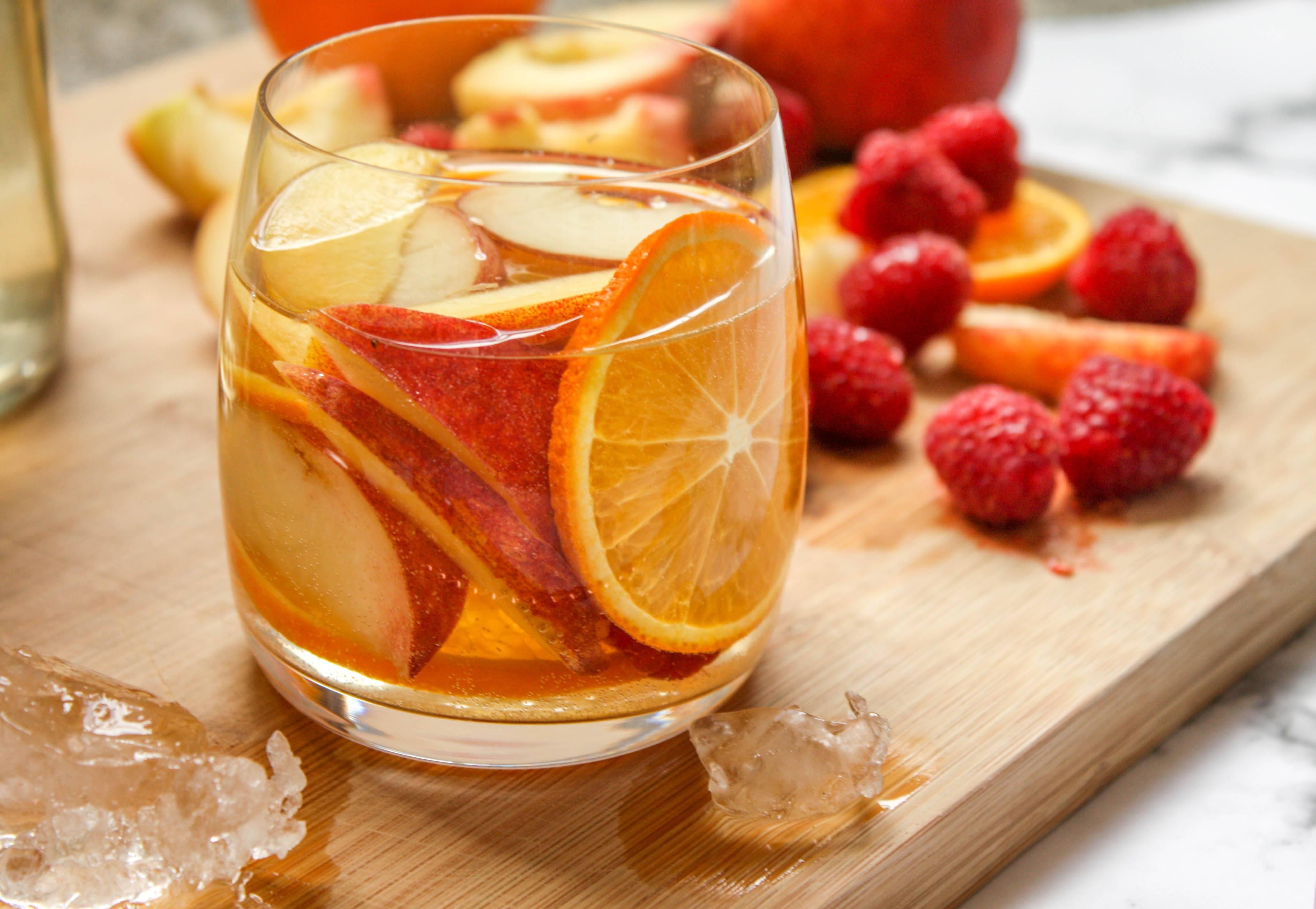 Смузи с апельсином – рецепты с фруктом и апельсиновым соком