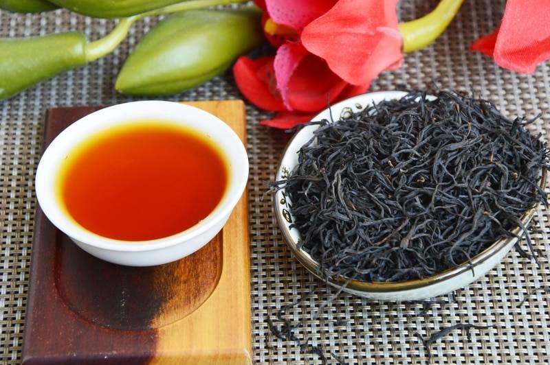 Матум чай, полезные свойства тайского чая. тайский чай матум — особенности заваривания