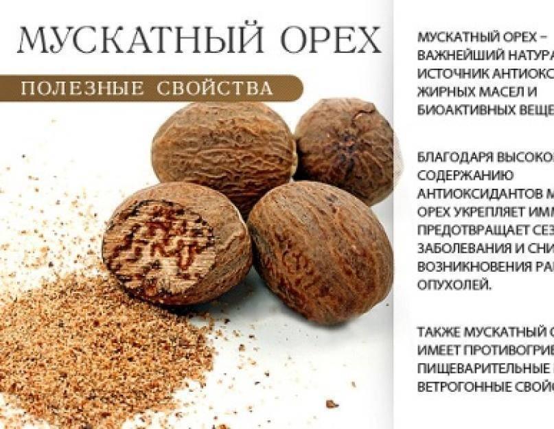 Какие специи сделают кофе вкуснее  и ароматнее ?