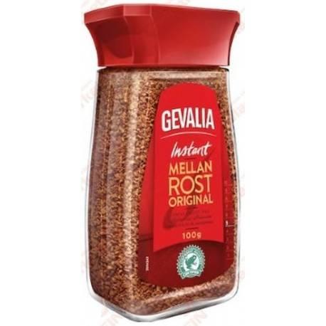 Какое финское кофе привезти из финляндии: молотое, растворимое или зерновое