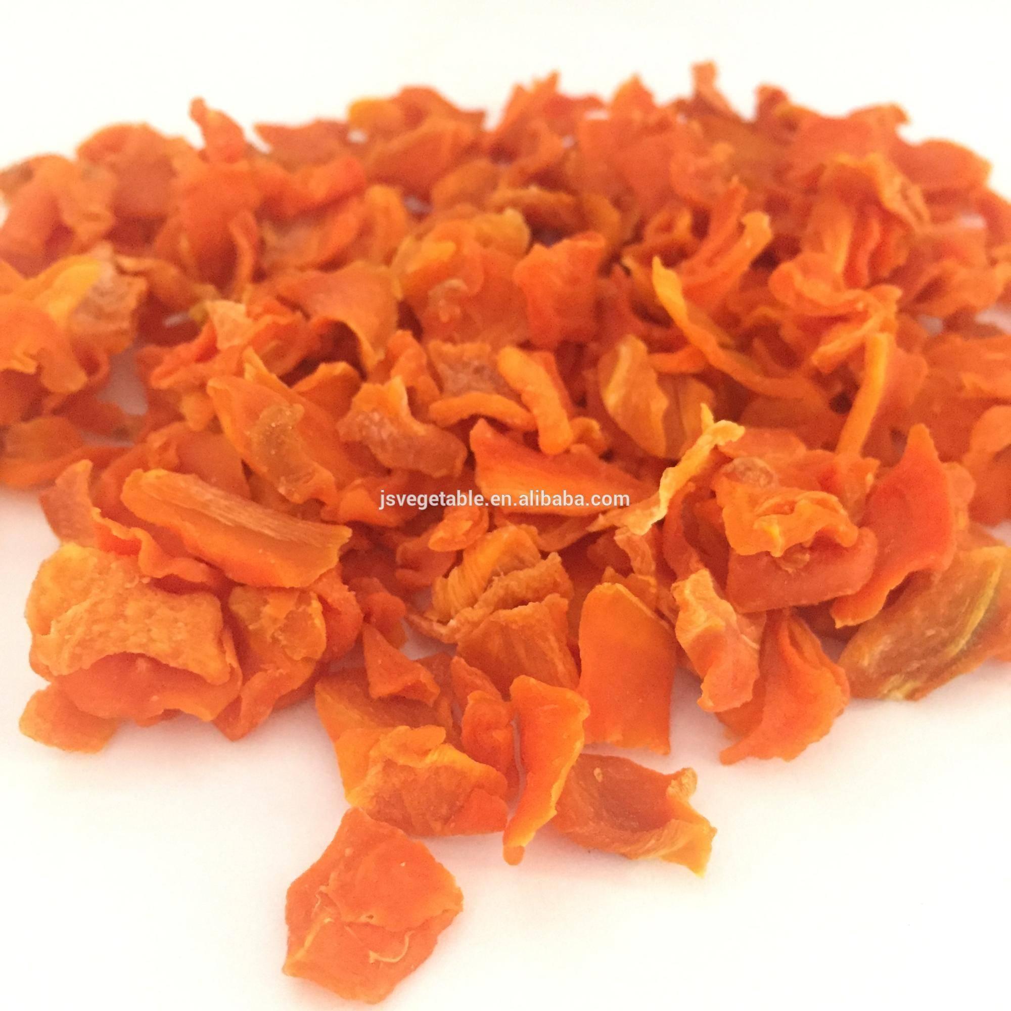 Польза и вред морковного чая для организма   польза и вред