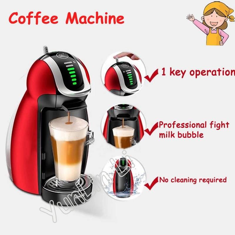 Капельная кофеварка: плюсы и минусы кофемашины данного типа, как выбрать для дома, а также отзывы