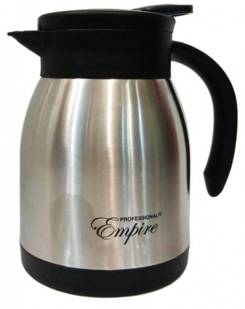 Термос кофейник