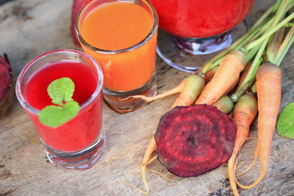 Как приготовить свекольник: 8 популярных рецептов