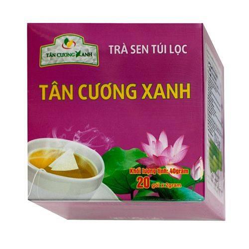 Полезные свойства и правила приготовления чая из лотоса