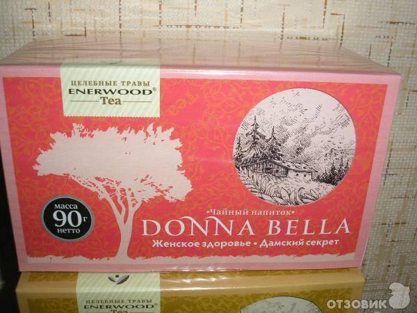 Интересные факты о чае, история происхождения, полезные свойства