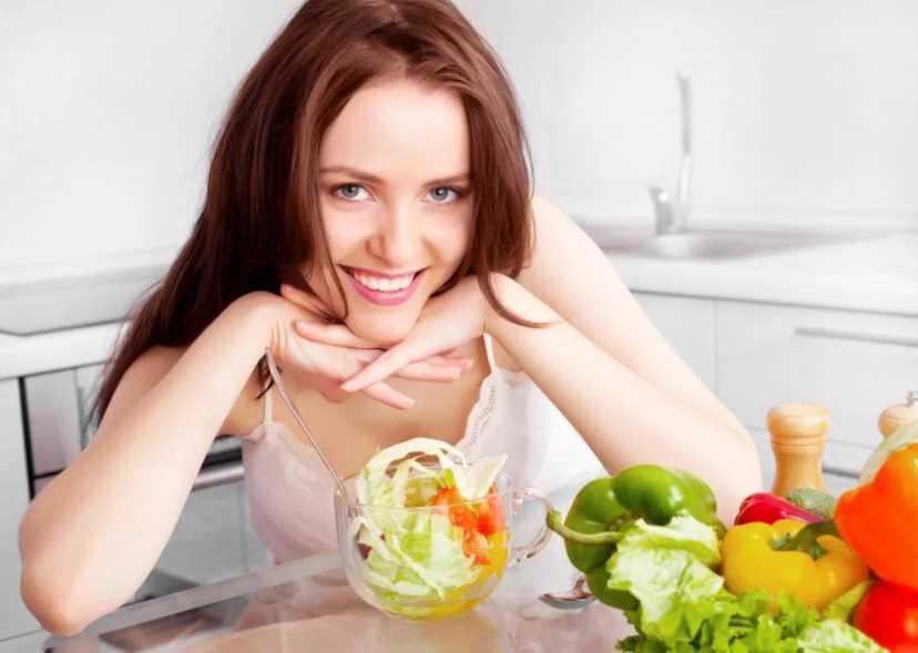 Что нужно пить, чтобы быстро похудеть в домашних условиях