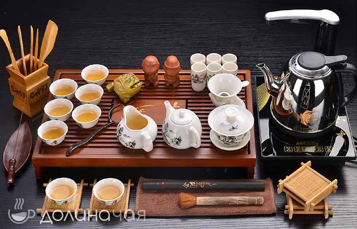 Советы по выбору кружки для чая, какими бывают чайные кружки