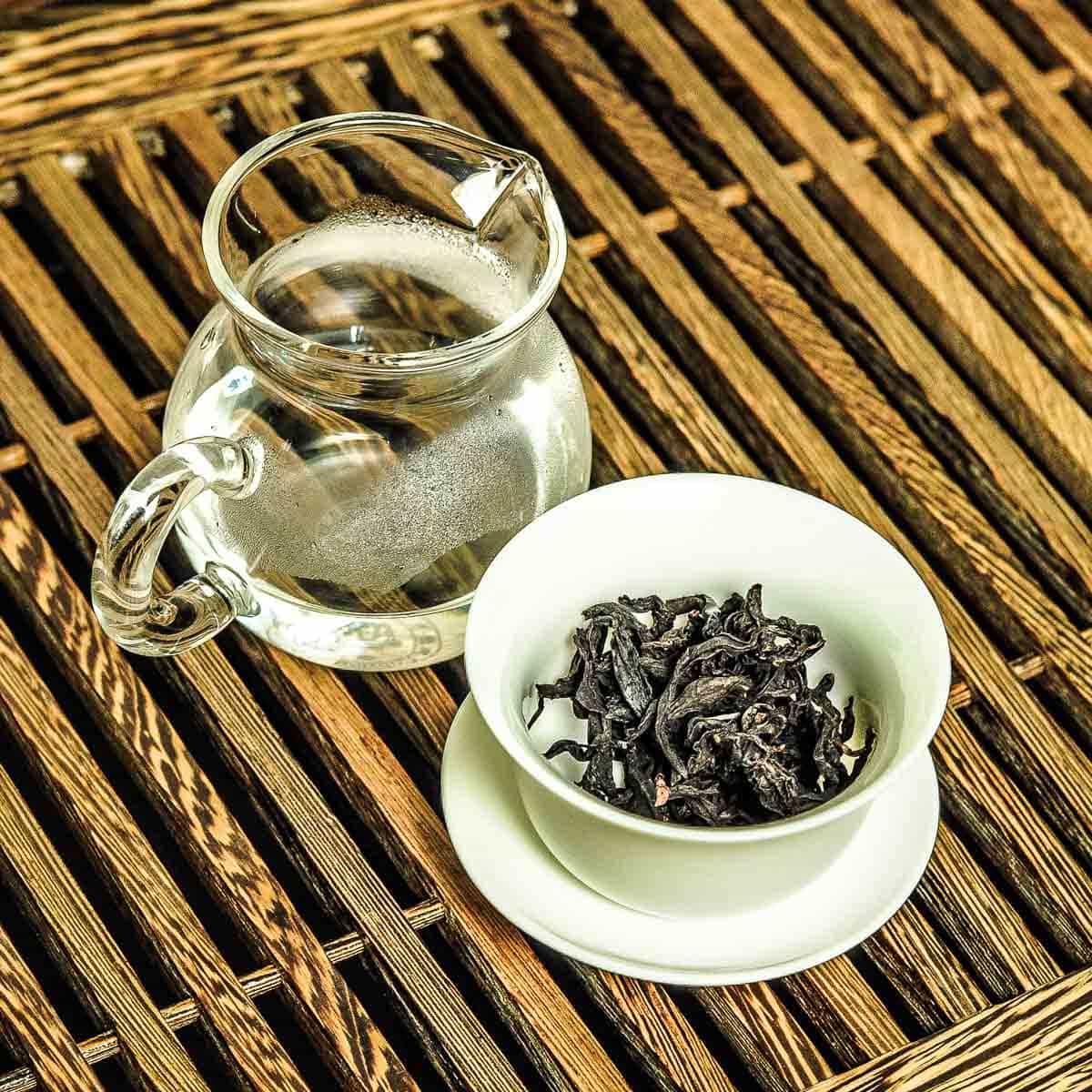 Чай с базиликом: чем полезен и чем вреден   польза и вред