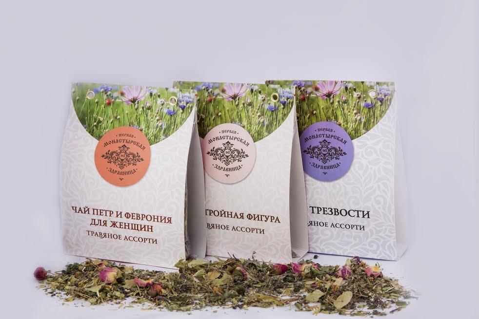 Травы для чая: вкус и польза в каждой чашке