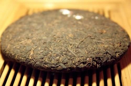 [чай пуэр]: польза, как выбирать и заваривать, дурман эффект