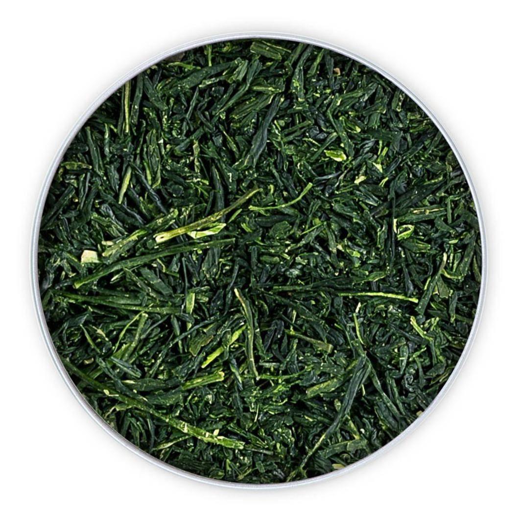 Чай гекуро: полезные свойства, как правильно заваривать