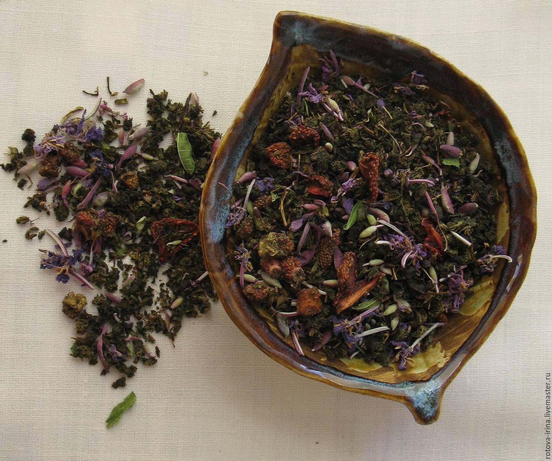 Правильная ферментация иван-чая в домашних условиях. все о сушке, заварке и хранении иван-чая