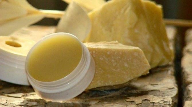 Масло какао для лица: польза применения, рецепты масок для омоложения кожи, отзывы косметологов и женщин