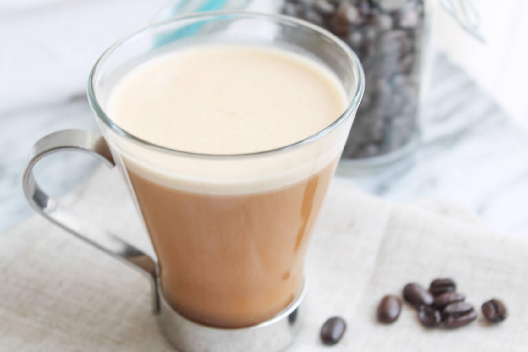 Ирландский кофе (irish coffee): состав, классический рецепт, история создания коктейля