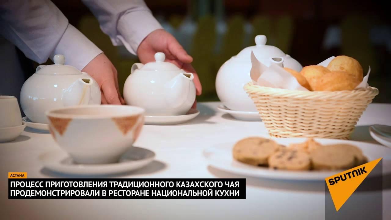 Как продавать самый популярный напиток в казахстане — forbes kazakhstan