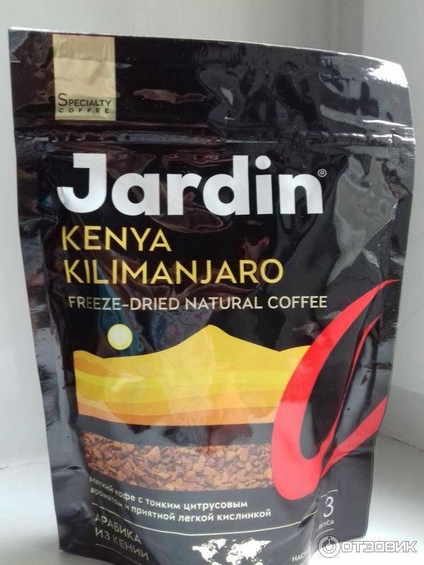 Растворимый кофе: главные особенности, технология производства, видовое разнообразие