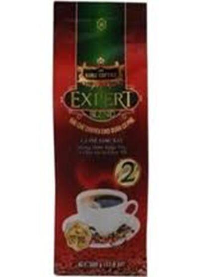 Тайский кофе: особенности, виды, сорта, известные марки