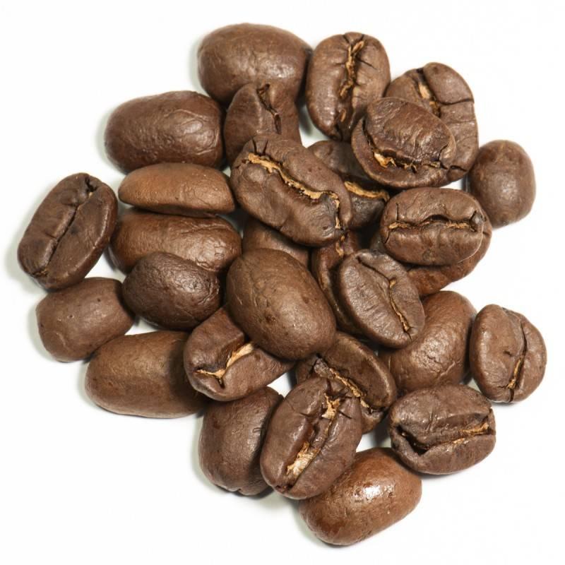 Кофе марагоджип: что это такое, виды, отзывы