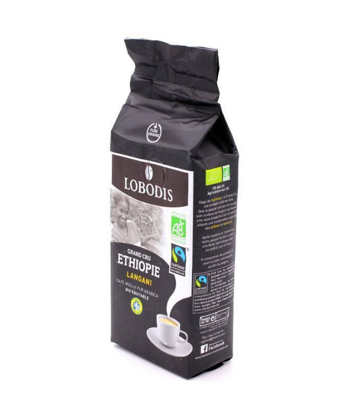 Кофе в зернах lobodis guatemala 1 кг. натуральный жареный — цена, купить в москве