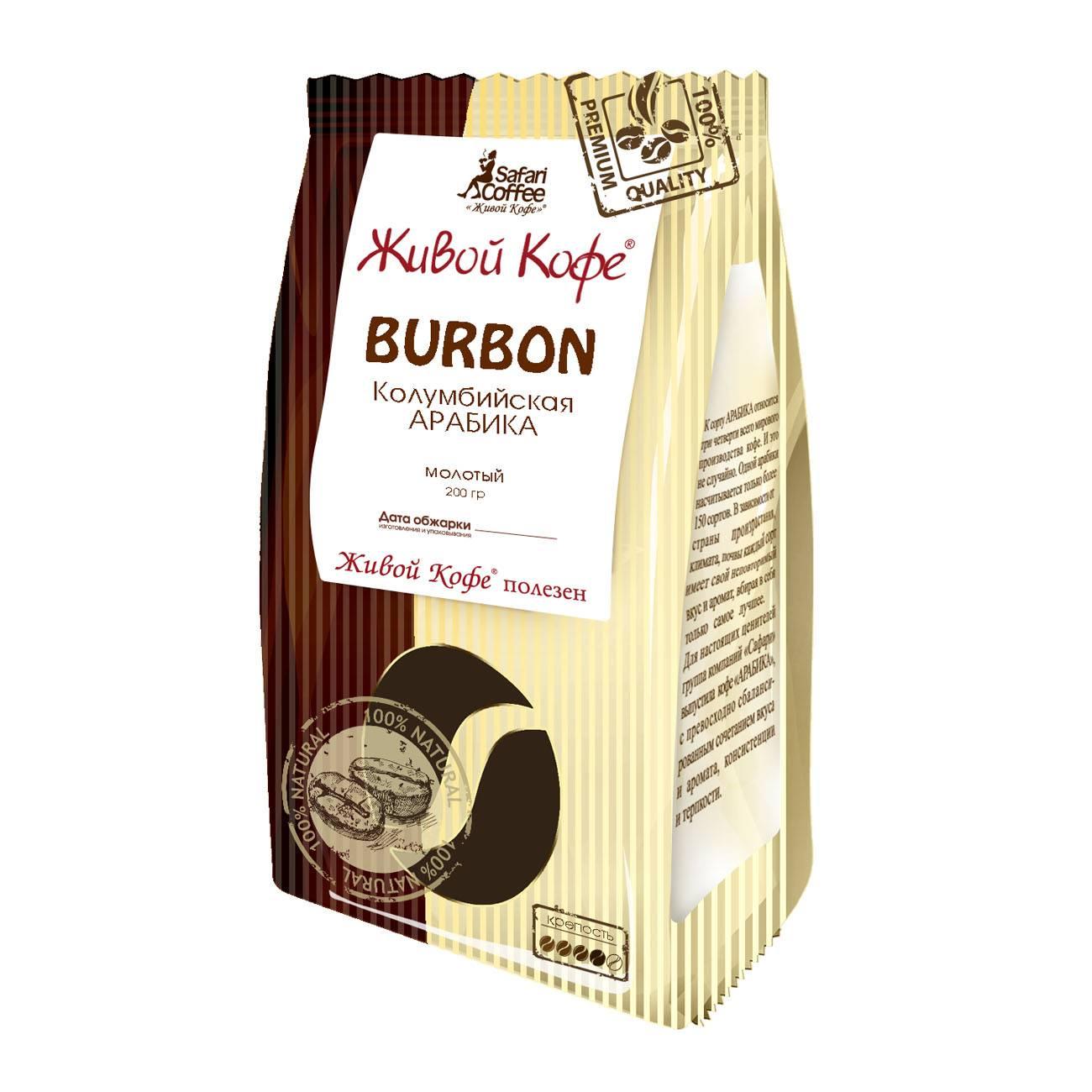 Как выбрать кофе. лучшие сорта кофе