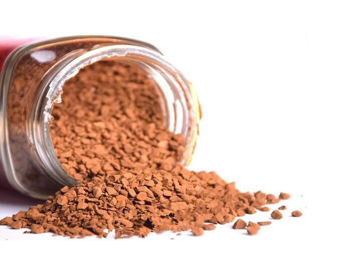 Можно ли есть просроченный шоколад: что будет и чем опасен продукт с истекшим сроком годности
