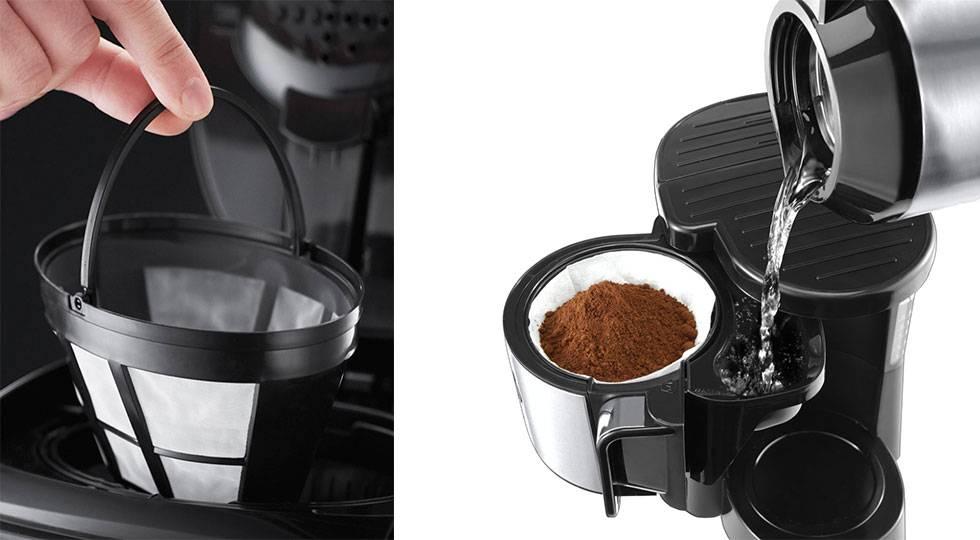 Как выбрать лучшую капсульную кофеварку для дома