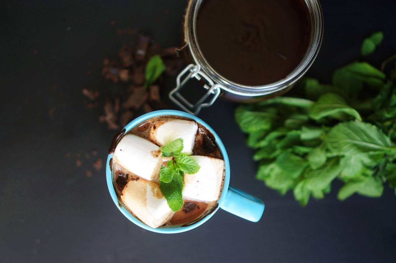Как приготовить латте в кофемашине: 5 нежнейших рецептов, нюансы подачи, правила приготовления