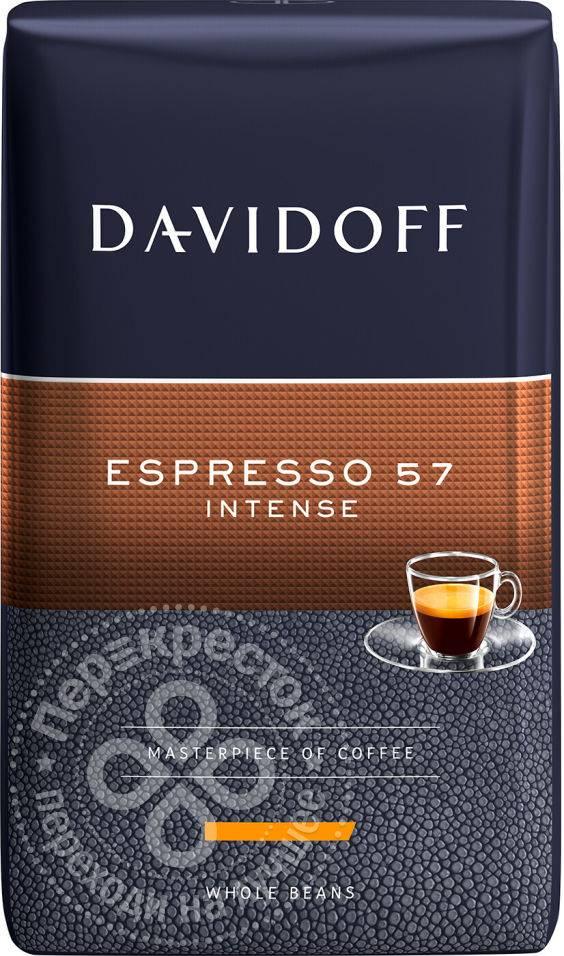 Кофе davidoff: отзывы о бренде дафидофф, ассортимент продукции